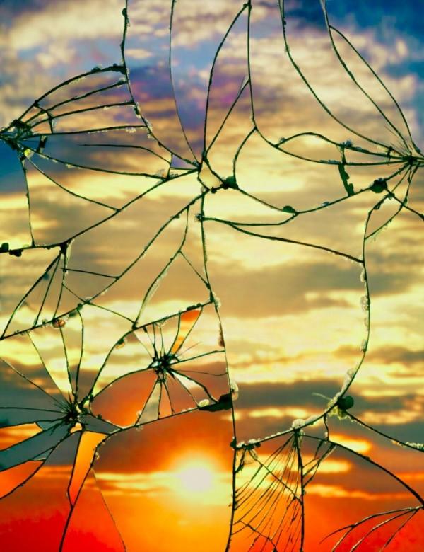 espejos-rotos-06