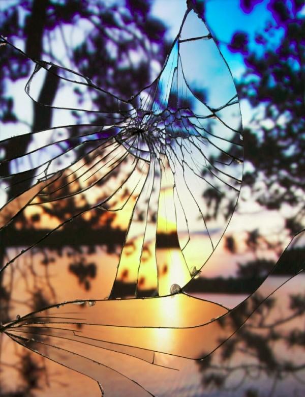 espejos-rotos-07