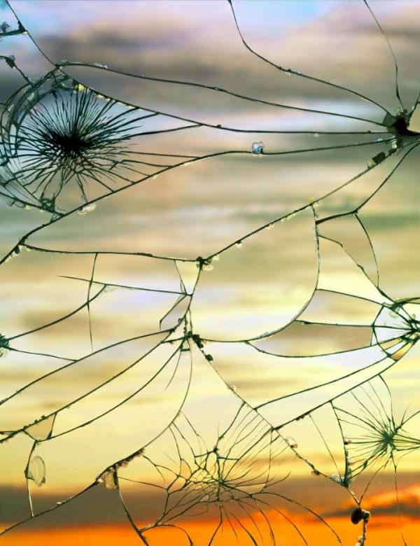 espejos-rotos-10