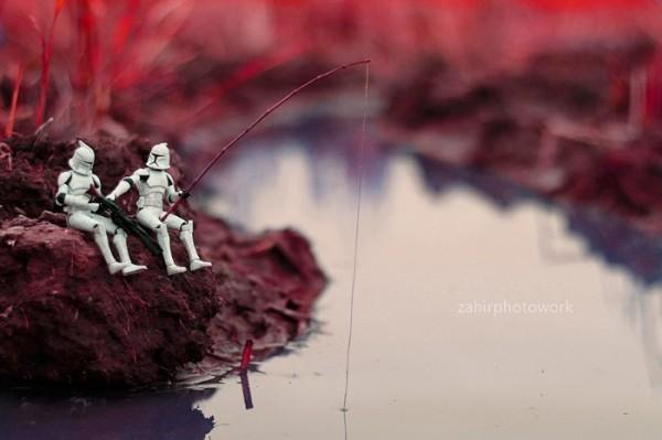 figuritas-star-wars-00