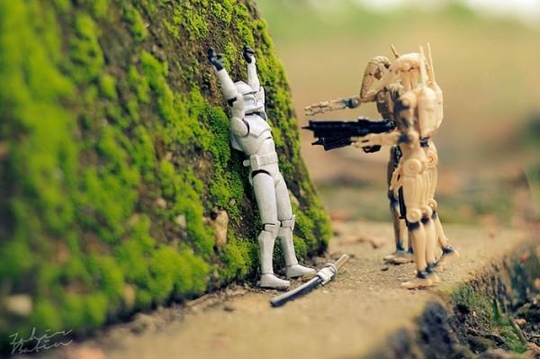 figuritas-star-wars-03