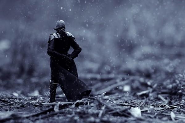 figuritas-star-wars-11