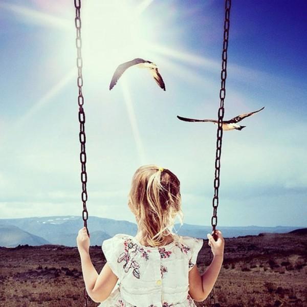 fotografia-surrealista-robert-jahns-11