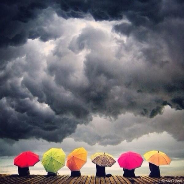 fotografia-surrealista-robert-jahns-19