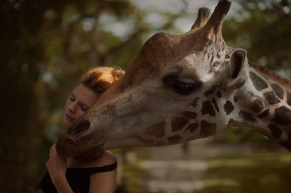 fotos-con-modelos-y-animales-reales-03