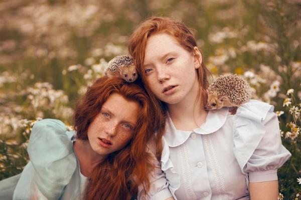 fotos-con-modelos-y-animales-reales-05