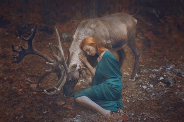 fotos-con-modelos-y-animales-reales-06