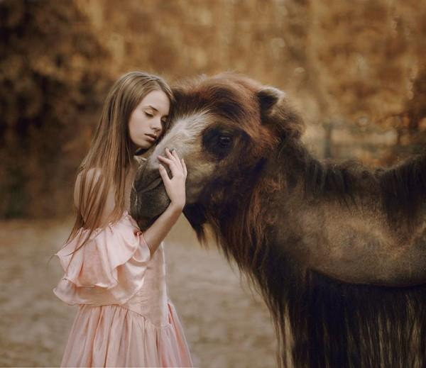 fotos-con-modelos-y-animales-reales-07