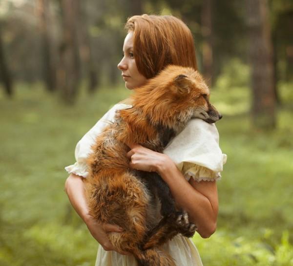 fotos-con-modelos-y-animales-reales-09