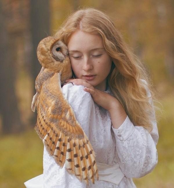 fotos-con-modelos-y-animales-reales-11