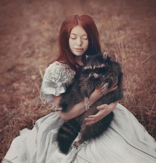 fotos-con-modelos-y-animales-reales-13