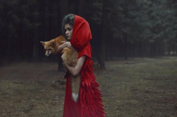 fotos-con-modelos-y-animales-reales-16