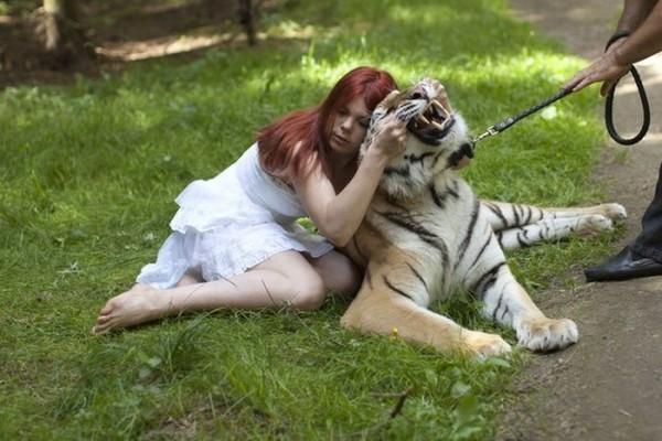 fotos-con-modelos-y-animales-reales-21