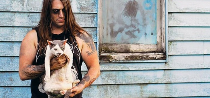 heavy-metal-con-gatos-00