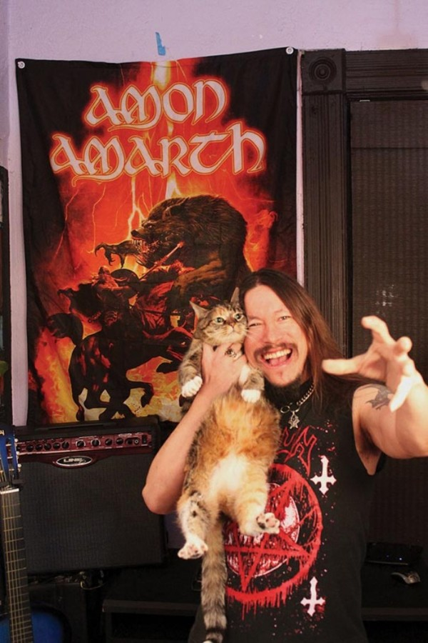 heavy-metal-con-gatos-07