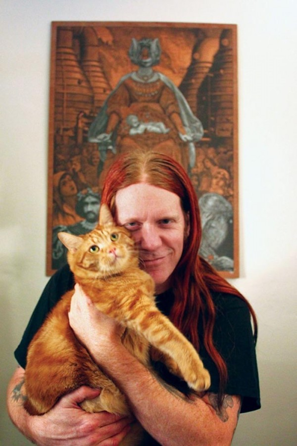 heavy-metal-con-gatos-10