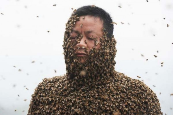 hombre-cubierto-abejas-06
