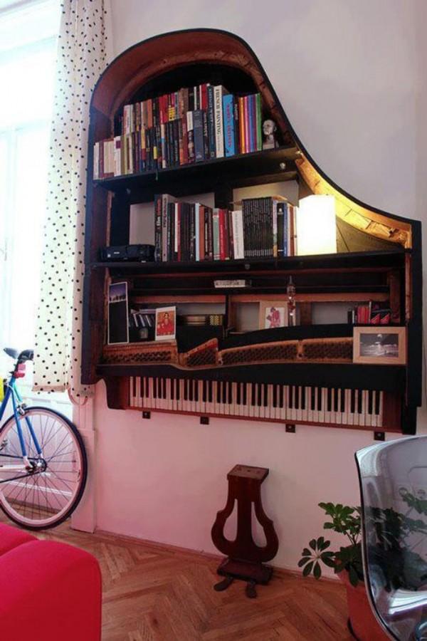 ideas-reciclaje-muebles-originales-04