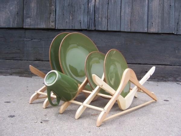 ideas-reciclaje-muebles-originales-05