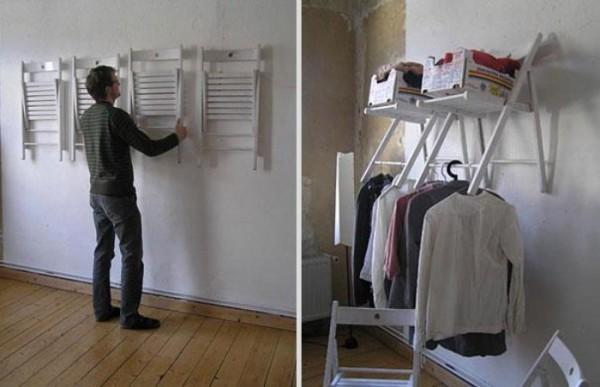 ideas-reciclaje-muebles-originales-07