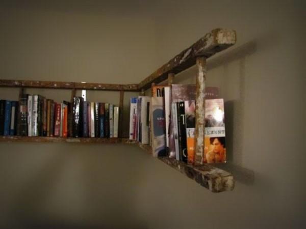 ideas-reciclaje-muebles-originales-08