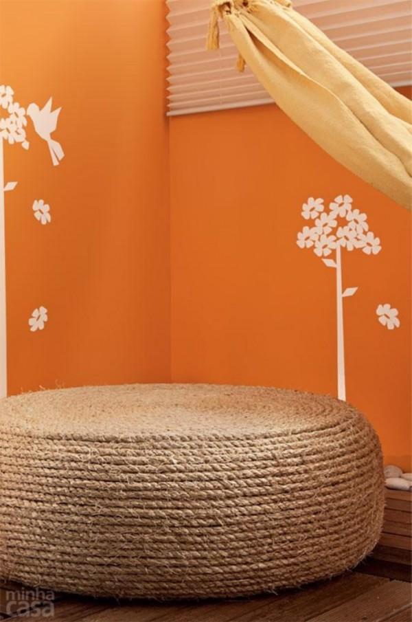 ideas-reciclaje-muebles-originales-12
