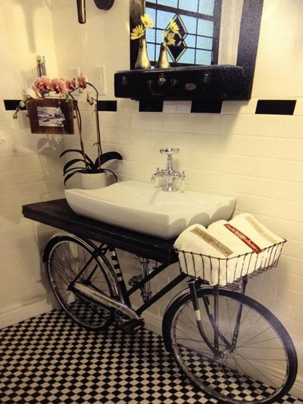 ideas-reciclaje-muebles-originales-13