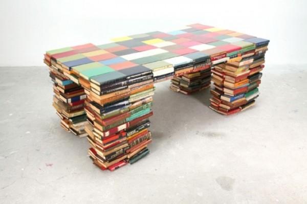 ideas-reciclaje-muebles-originales-14