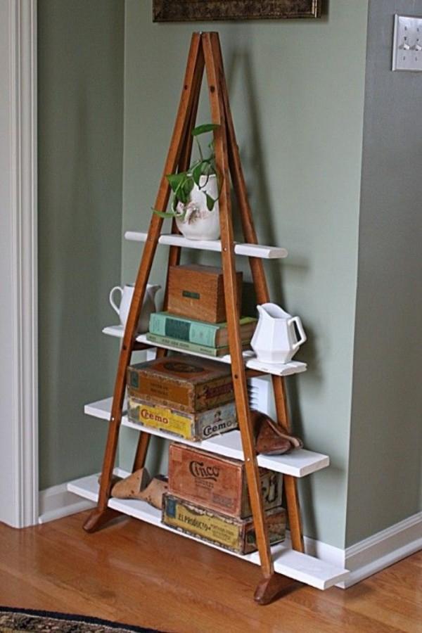 ideas-reciclaje-muebles-originales-15