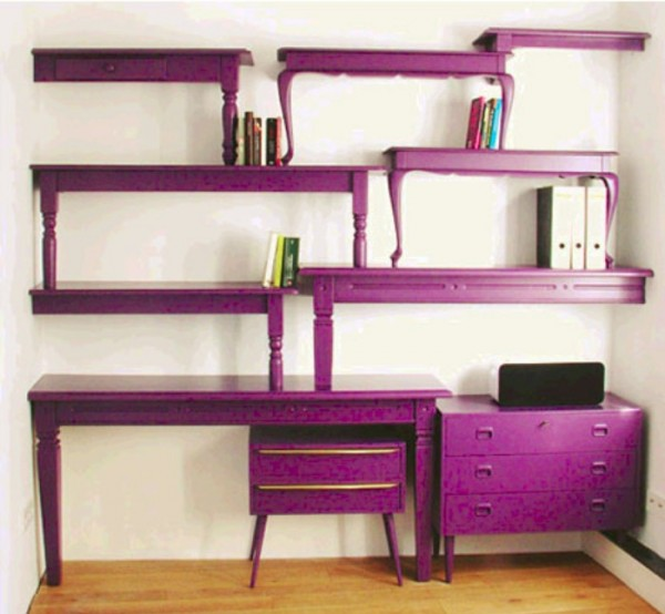 ideas-reciclaje-muebles-originales-16