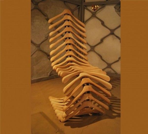 ideas-reciclaje-muebles-originales-26