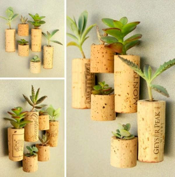 ideas-reciclaje-muebles-originales-28