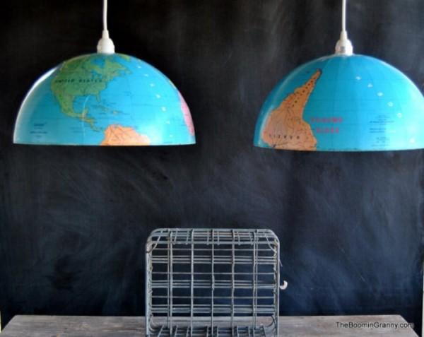 ideas-reciclaje-muebles-originales-29