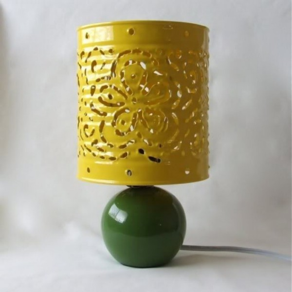 ideas-reciclaje-muebles-originales-39