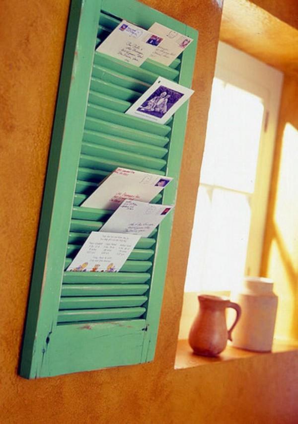 ideas-reciclaje-muebles-originales-40