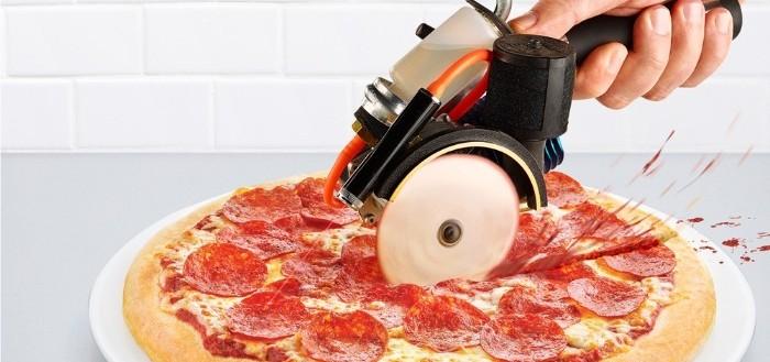 inventos-para-pizzas-09
