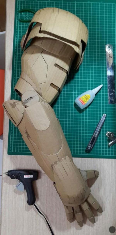 ironman-de-carton-03