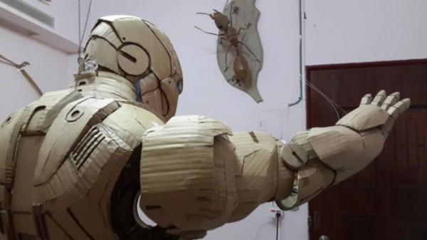ironman-de-carton-05