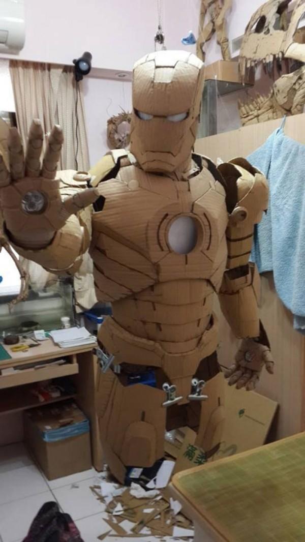 ironman-de-carton-07