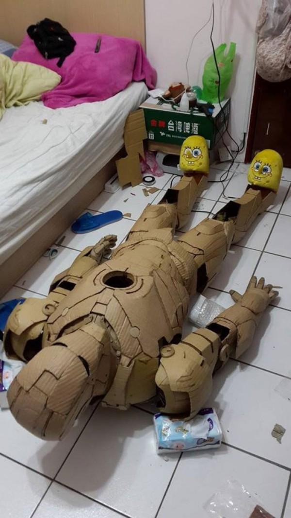 ironman-de-carton-10