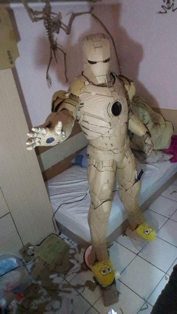 ironman-de-carton-11
