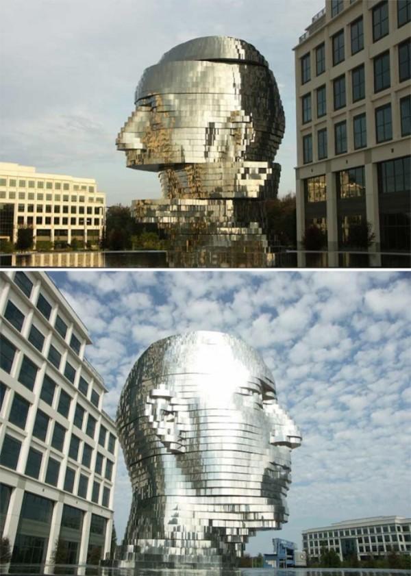 objetos-gigantes-11
