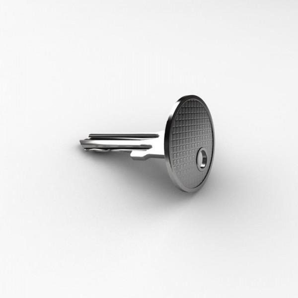 objetos-inutiles-08