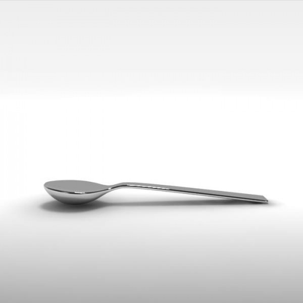 objetos-inutiles-09