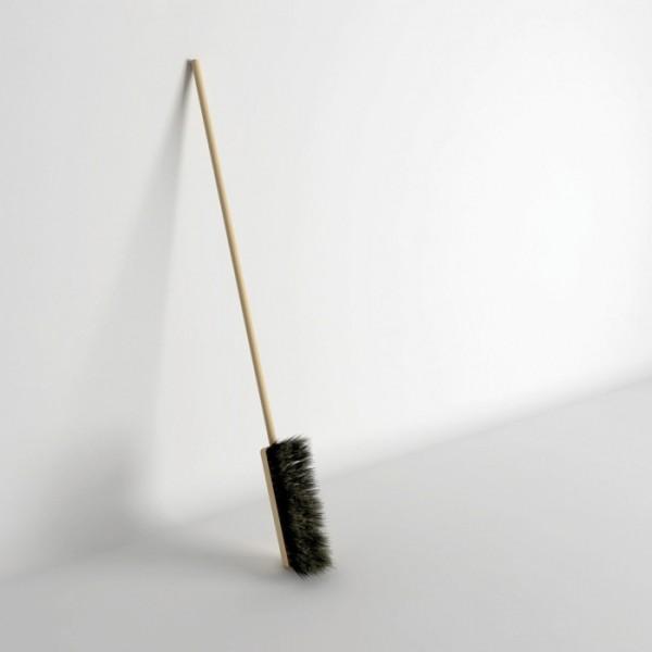 objetos-inutiles-17