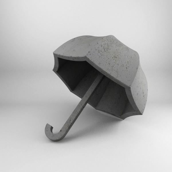 objetos-inutiles-19