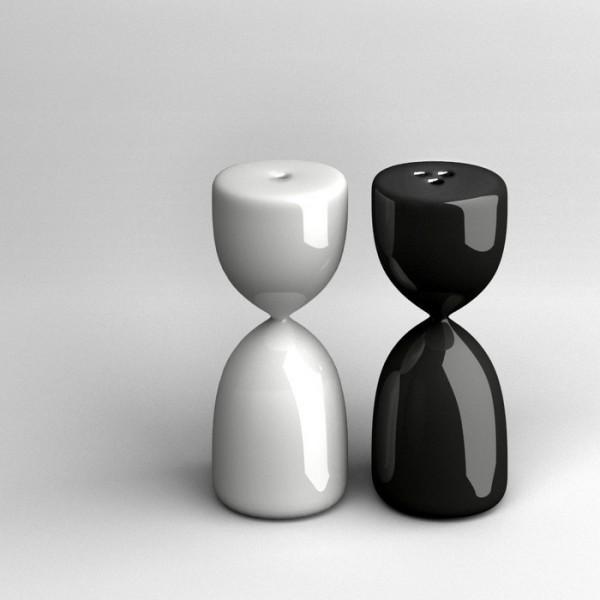 objetos-inutiles-20