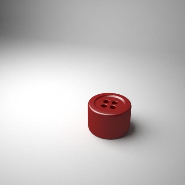 objetos-inutiles-28