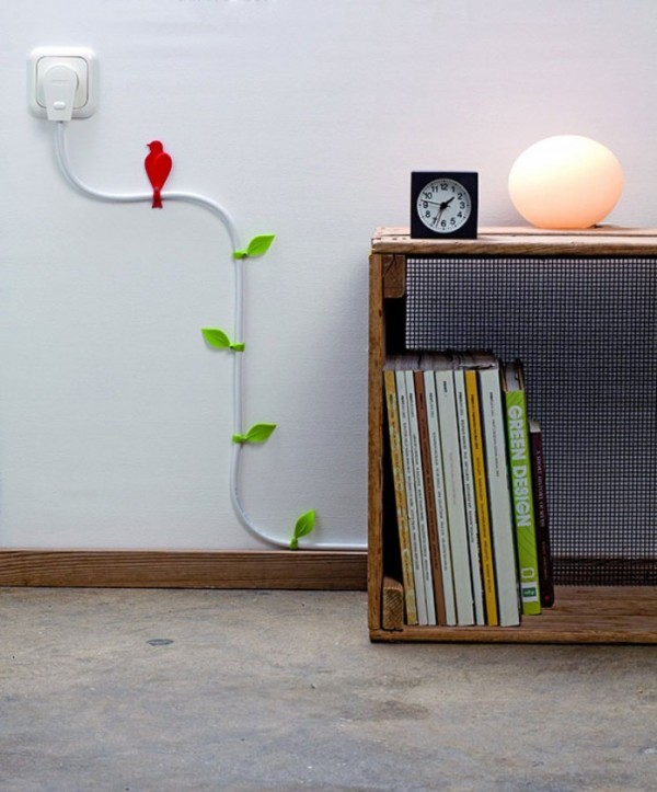 oculta-objetos-hogar-15