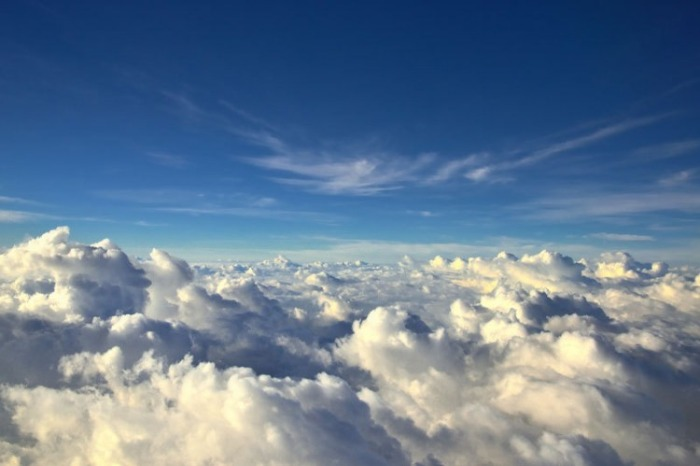 Argumentos Para Pedir Ventanilla Cuando Viajas En Avion Bastisimo - Paisajes-asombrosos